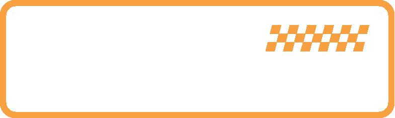 LS4 King logo